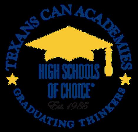texas_can_academy-logo