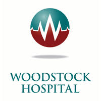 woodstock-hospital-logo