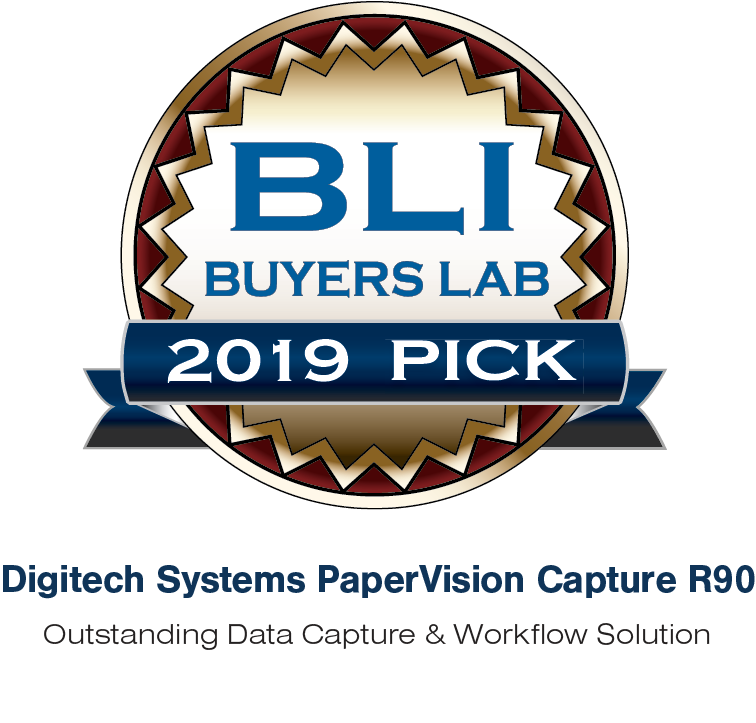 BLI-Capture-Award-Seal-2019