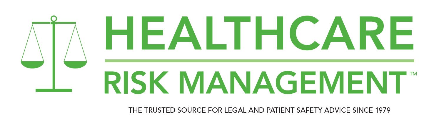 health-risk-management-logo
