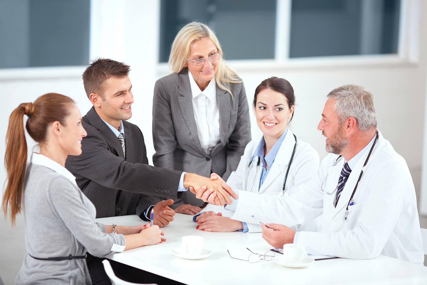 heathcare_meeting
