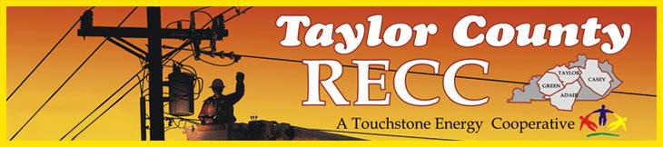 taylor-county-recc-logo