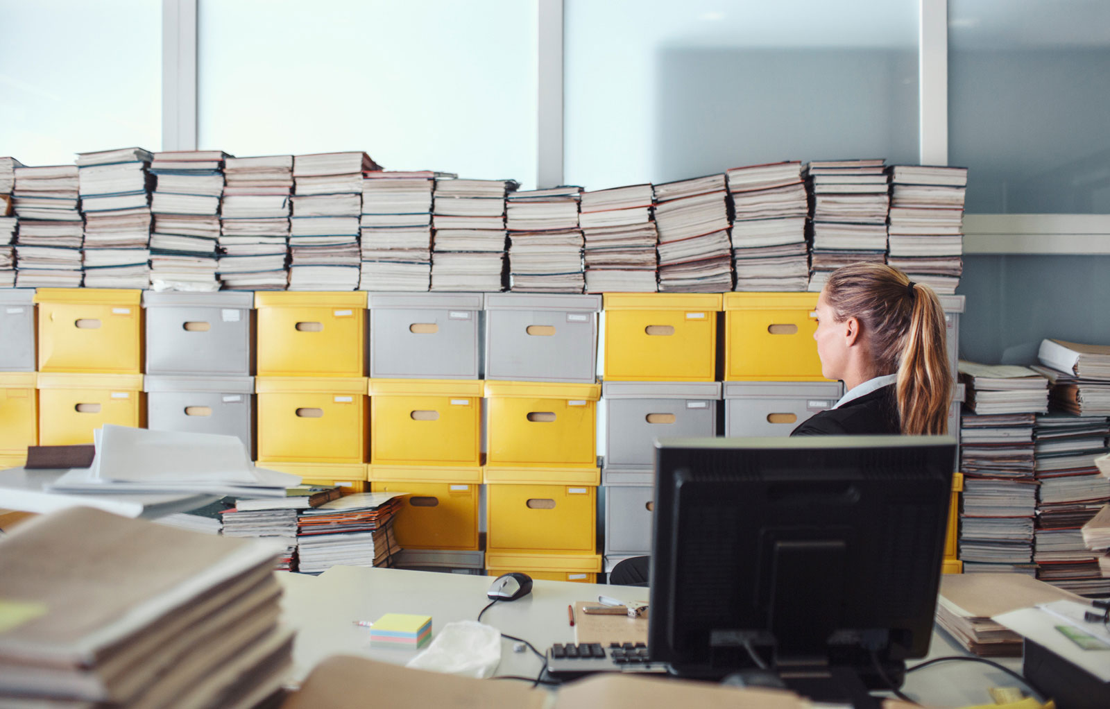 file-boxes-manual-processes-iStock-872124716