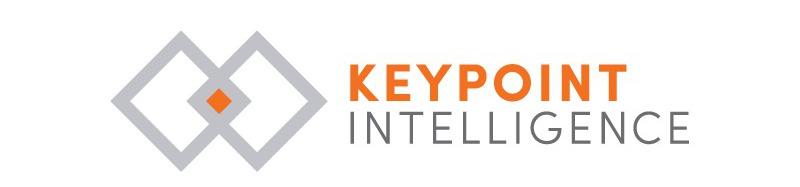 Keypoint Intelligence Logo