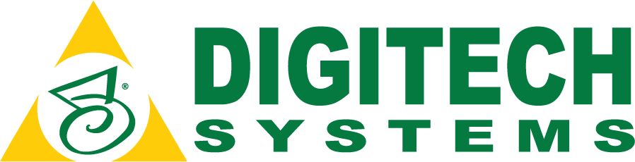 Digitech Systems, LLC