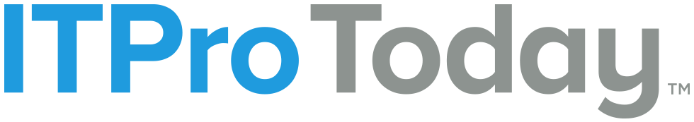 it-pro-today-logo