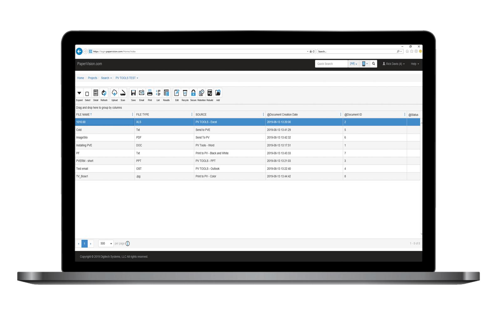 papervision-com_laptop