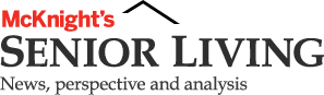 mcknight-senior-living-logo
