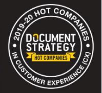 Document-Strategy-HOTXC_Award_logo