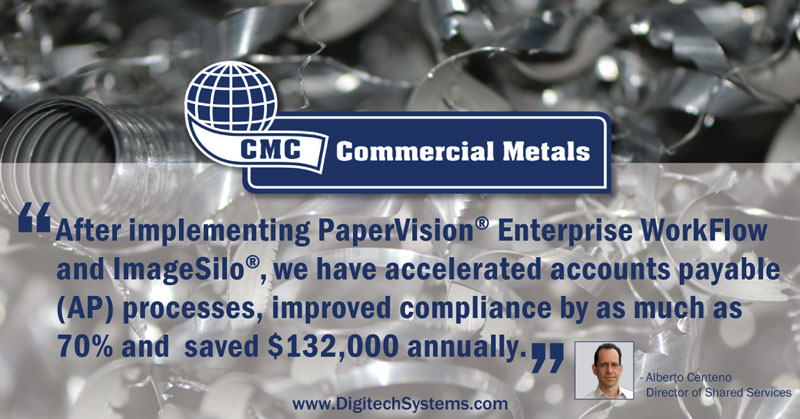 commercial-metals-visual-quote