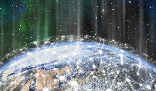 network-544x318-3607640