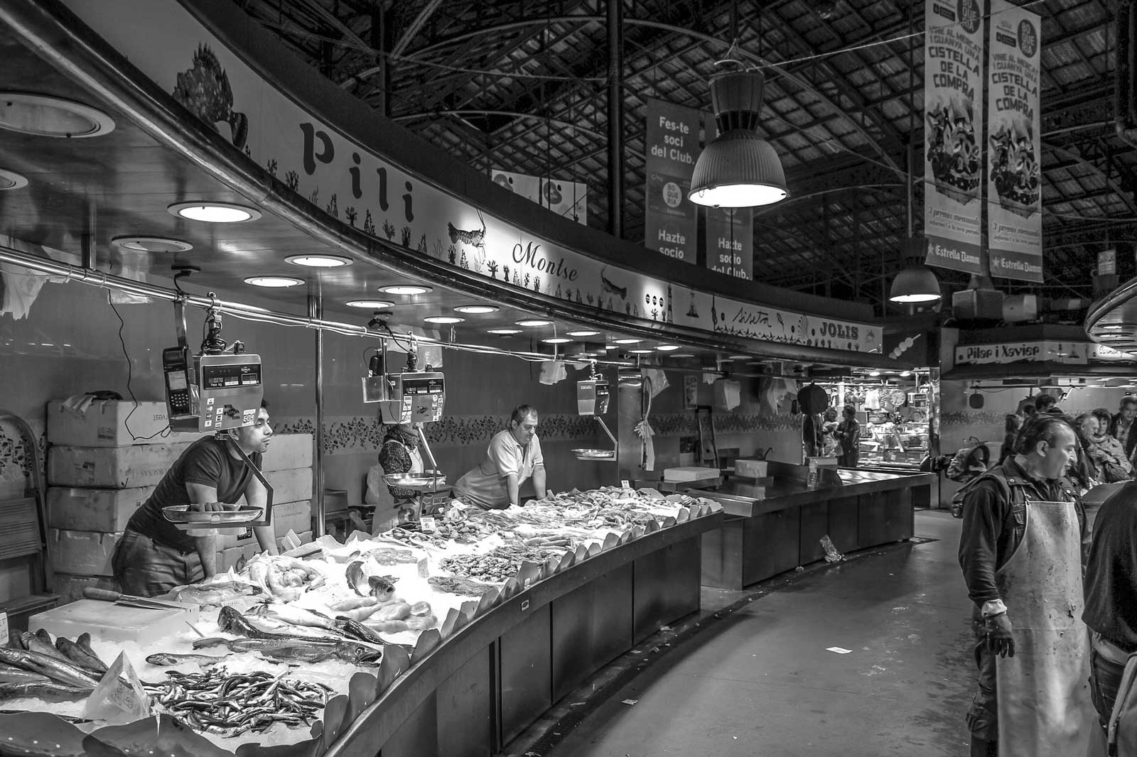 fish-market-428058