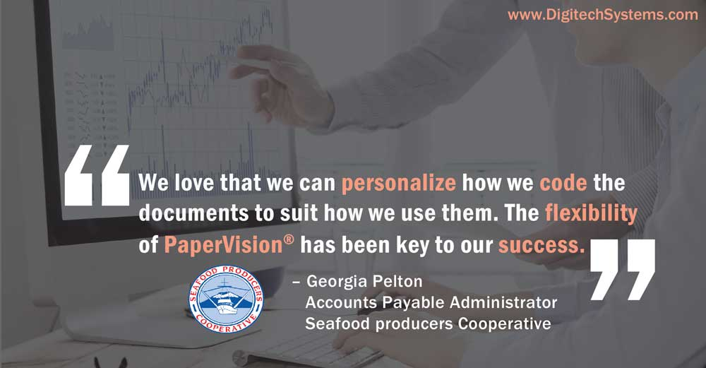 seafood-producers-visual-quote