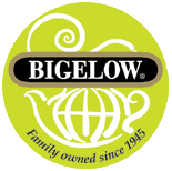 bigelow-tea-pinterest-green