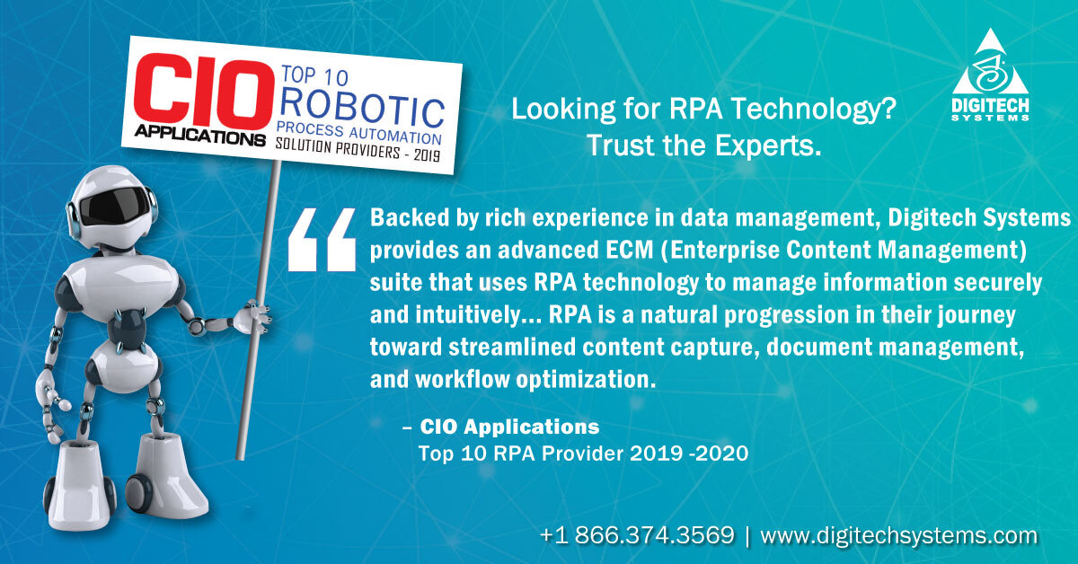 CIO-applications-RPA-quote