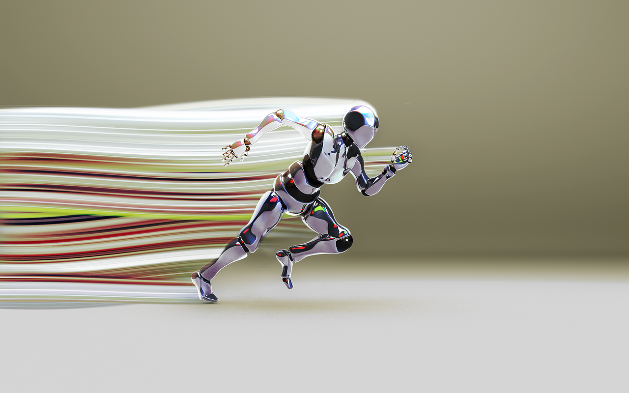 automation-bot-1613606_1280