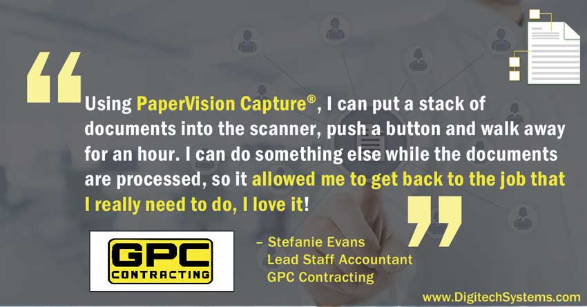 Capture-Visual-Quote-GPC