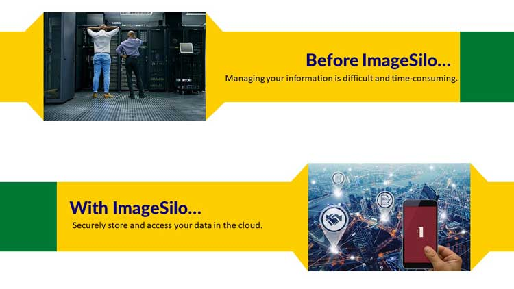 ImageSilo-Neuro-Presentation-slide-3