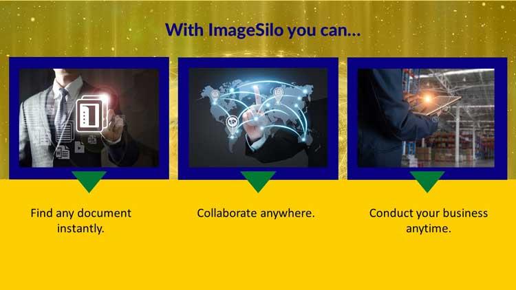 ImageSilo-Neuro-Presentation-slide-4