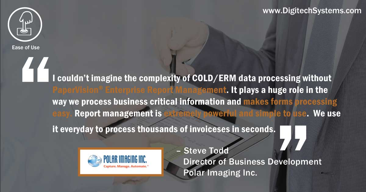 Report-Management-Visual-Quote