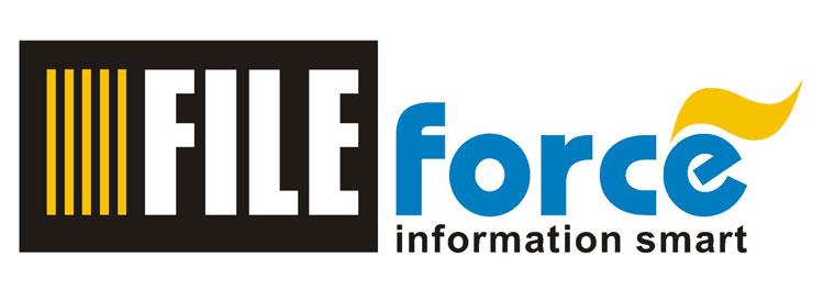 FILEForce Logo