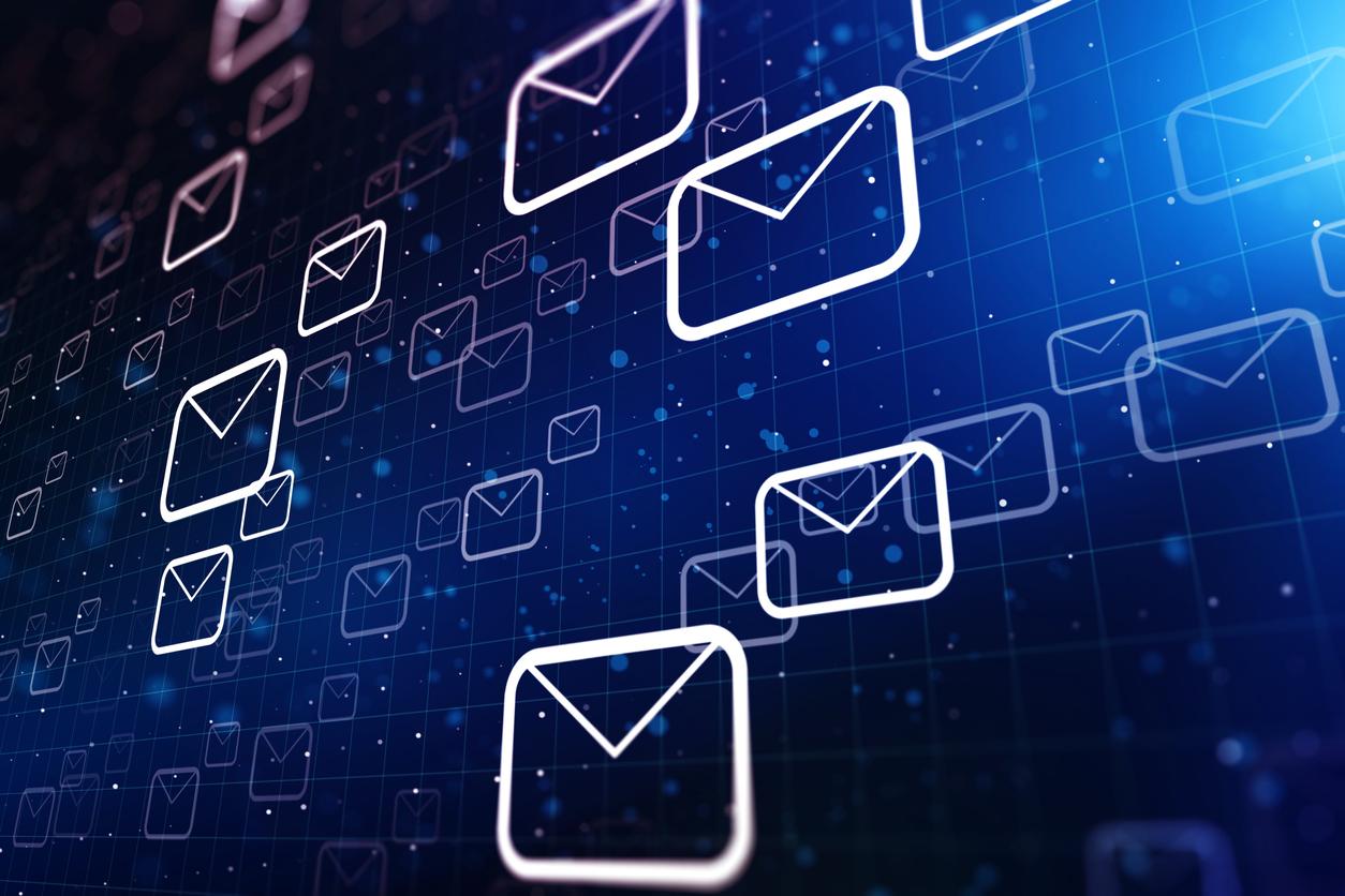 digital-mailroom-brief-image
