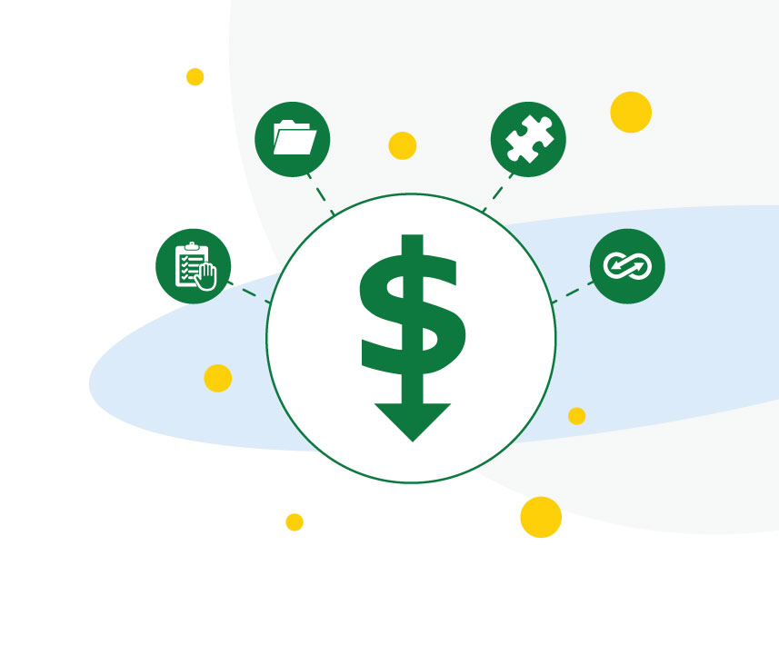 digital-mailroom-money