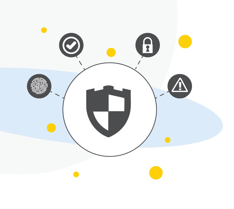 digital-mailroom-security