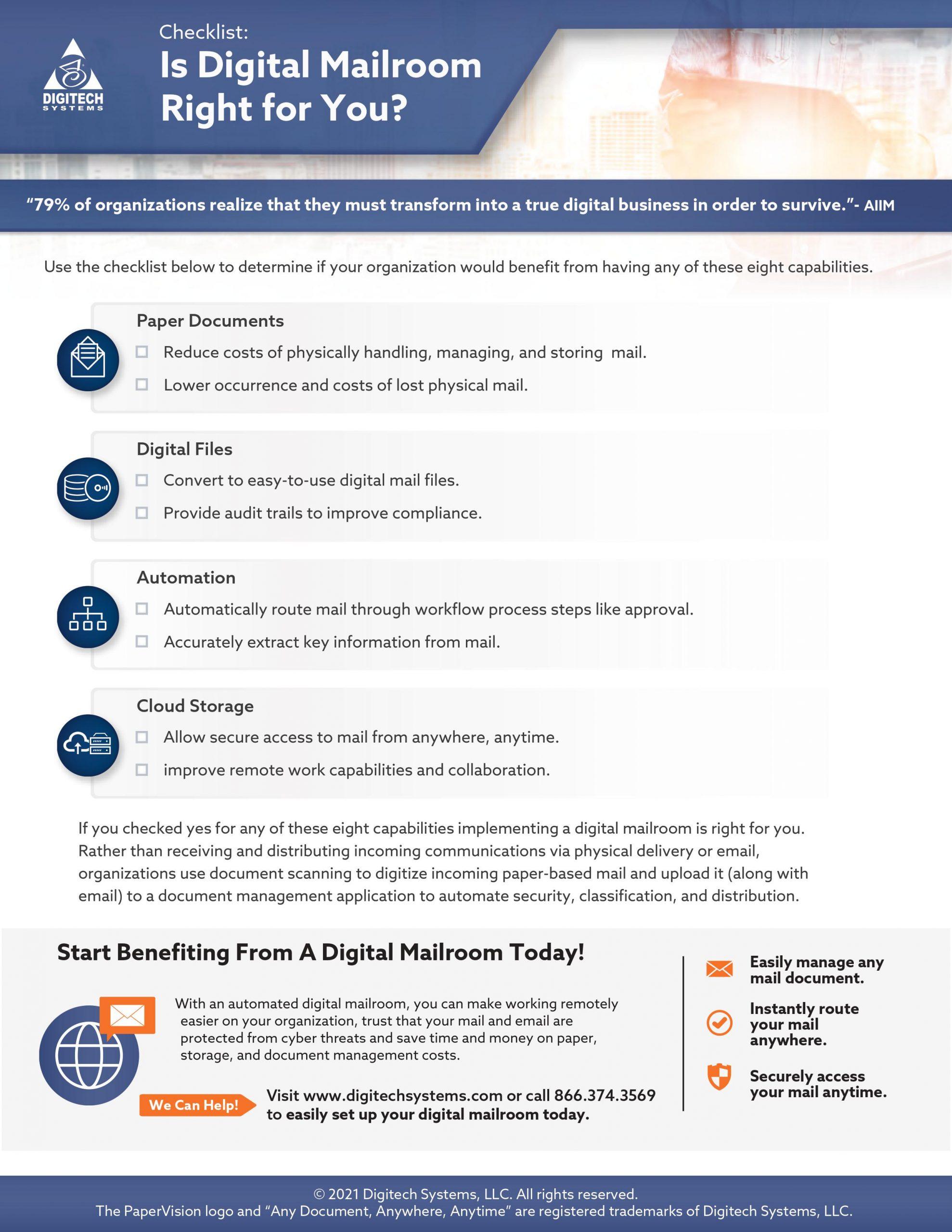 Digital-mailroom-checklist-fixed