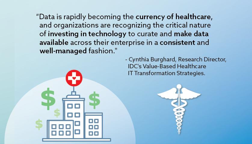 Healthcare Visual Stat-11-quote box