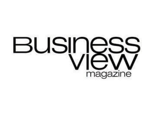 Business-View-Magazine