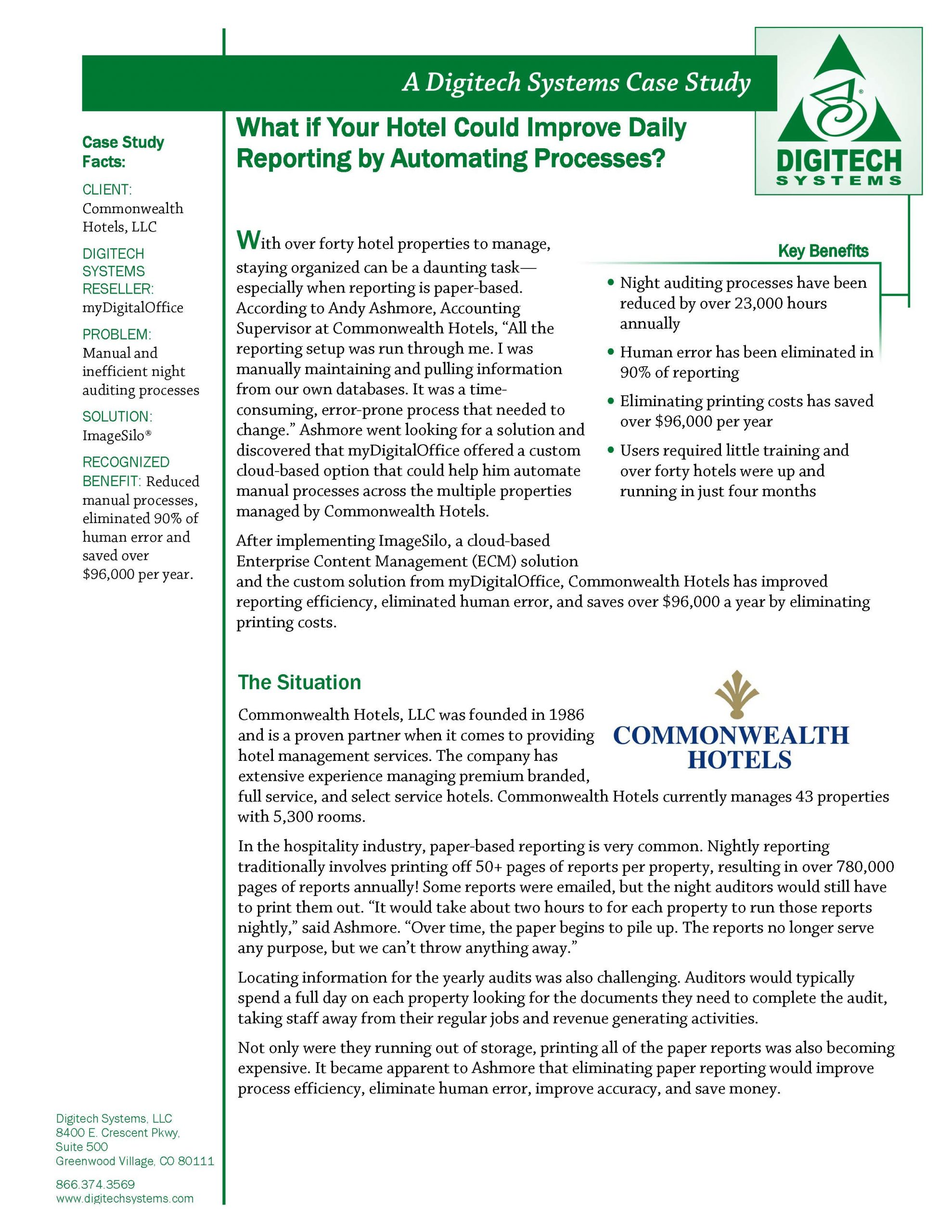 CommonwealthHotelsCaseStudy_Page_1