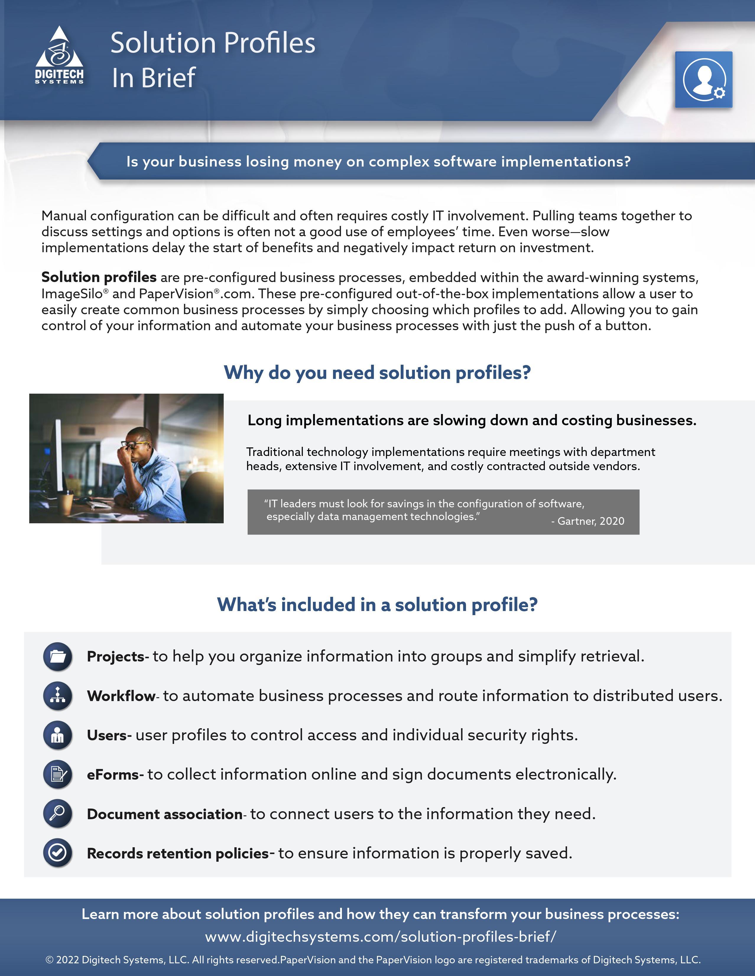 solutions-profile-brief-pdf-preview