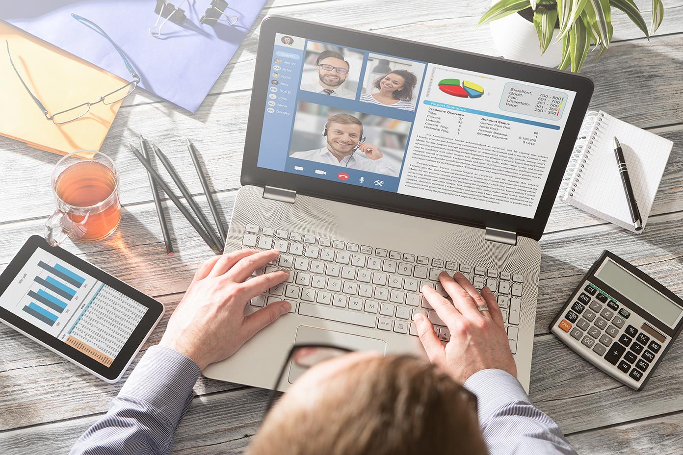 digital-mailroom-webinar-for-bpo-media-image
