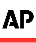 three-pandemic-technology-shifts-that-signal-the-future-of-work-ap-news-image